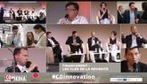 #CDinnovation - Conférence : Financement, les clés de la réussite
