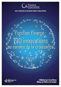 fonction_finance_140_innovations_au_service_de_la_croissance