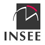 INSEE_logo