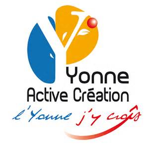 logo-yonne-active-creation