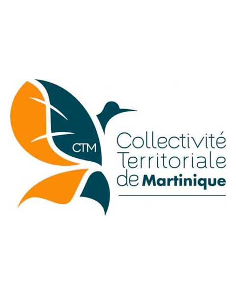 Martinique_logo