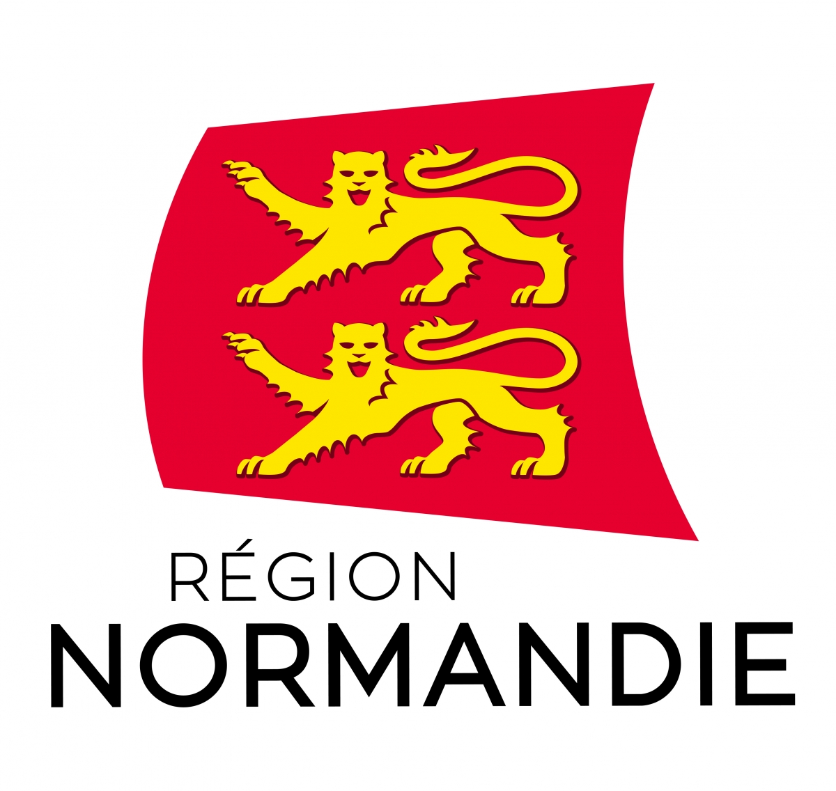 region_normandie_logo